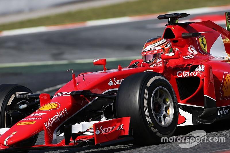 f1-barcelona-may-testing-2015-raffaele-marciello-ferrari-sf15-t-test-driver